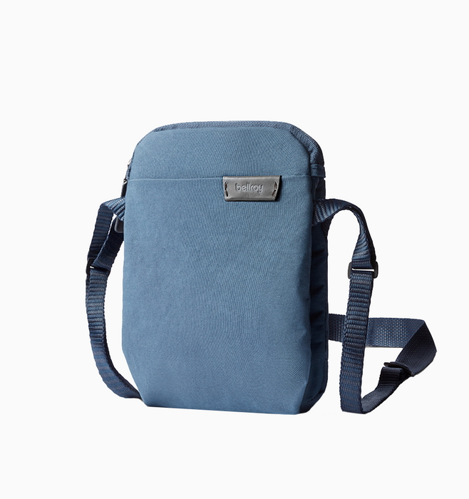 Bellroy City Pouch
