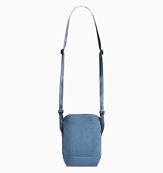 Bellroy City Pouch - Marine Blue