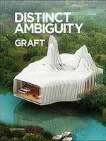 Distinct Ambiguity: Graft