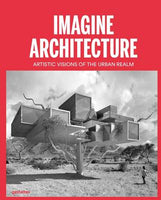 Imagine Architecture