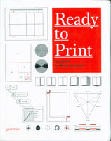 Ready to Print: Handbook for Media Designers