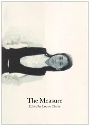The Measure - CLEARANCE