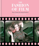 The Fashion of Film: How cinema has inspired fashion - CLEARANCE