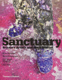 Sanctuary: Britain's Artists and their Studios