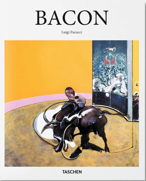 Bacon (Basic Art Series 2.0) - CLEARANCE