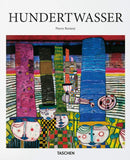 Hundertwasser (Basic Art Series 2.0) - CLEARANCE