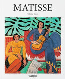 Matisse (Basic Art Series 2.0) - CLEARANCE