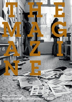 Documents of Contemporary Art: The Magazine