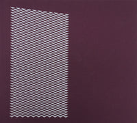 Tess Jaray: Thresholds