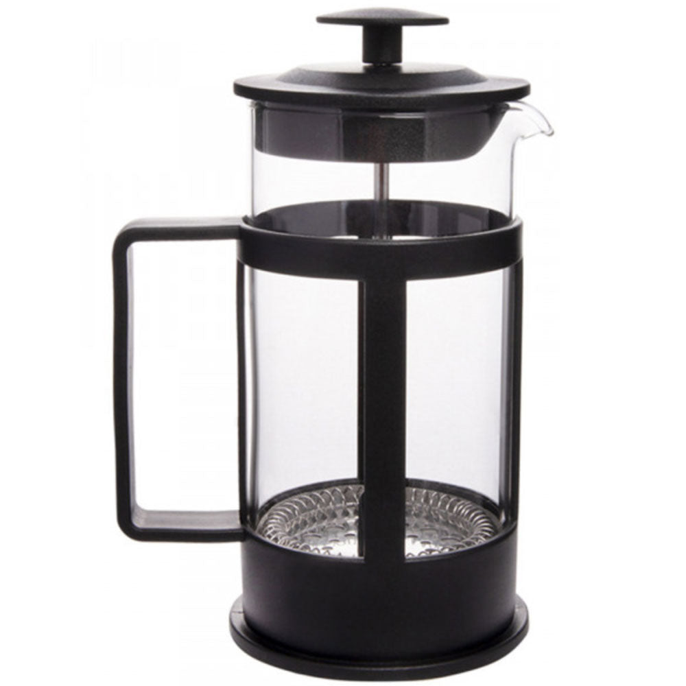 Cafesito French Press