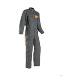 Guriset Heldress 1SC1
