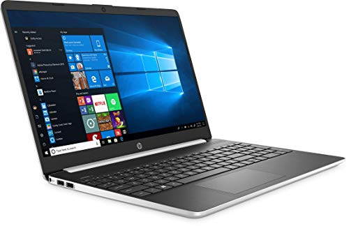 HP 15-dy1751ms Intel i5-1035G1 8GB DDR4 Memory 512GB SSD 15.6 Touch Screen