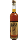 High West American Prarie Bourbon (750ml)