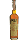 Col. EH Taylor Small Batch Whiskey (750ml)