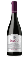 DAOU Central Coast Pinot Noir 2018 (750ml)
