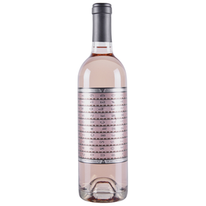 Unshackled by The Prisoner Rose 2019 (750ml)