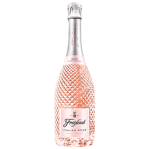 Freixenet Italian Rose (750ml)