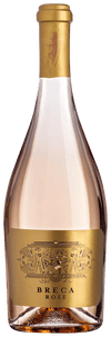 Breca Rose 2019 (750ml)
