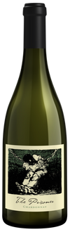 The Prisoner Chardonnay 2019 (750ml)