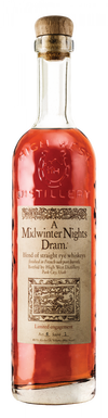 High West Whiskey Midwinter Dram (750ml)