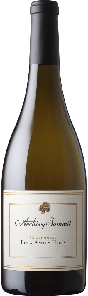 Archery Summit Eola-Amity Hills Chardonnay 2016 (750ml)