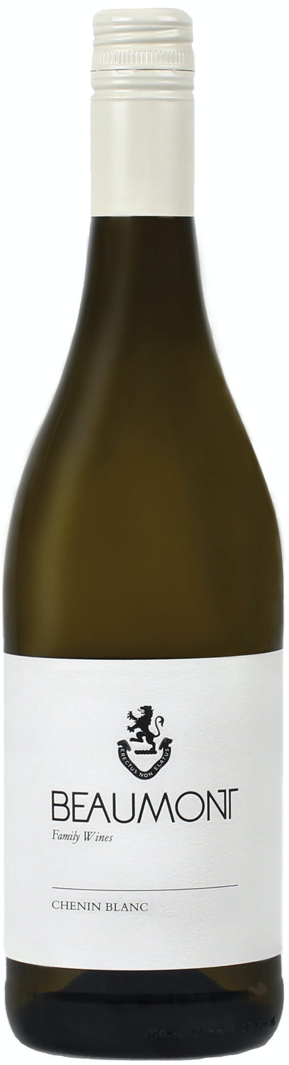 Beaumont Chenin Blanc 2020 (750ml)