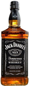 Jack Daniel's Old No. 7 Tennessee Whiskey  (750ml)