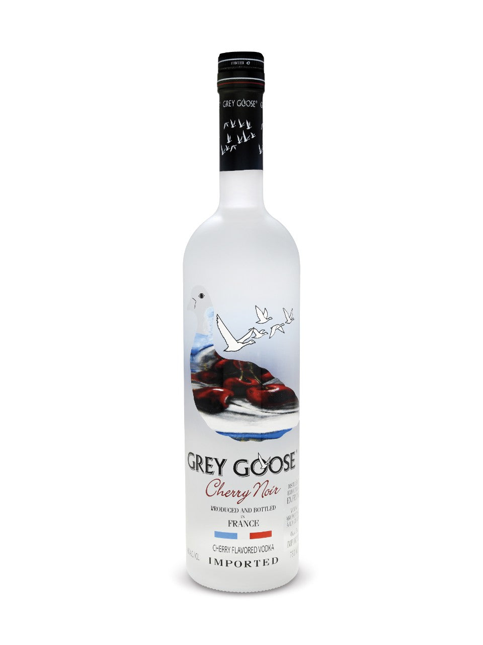 Grey Goose Vodka Cherry Noir (750ml)