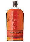 Bulleit Bourbon Regular (750ml)