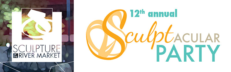 2019 May 3, Sculptacular Event