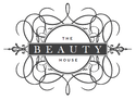 The Beauty House logo