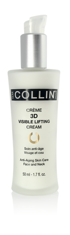 GM Collin 3D Visible Lifting Cream
