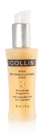 GM Collin 3D visible lifting serum