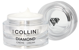 gm colin diamond cream
