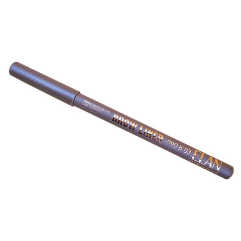 Elan Powder Eyebrow Pencil Blond