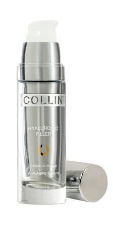 gm collin hyaluronic filler