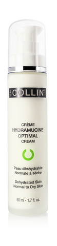 gm collin hydramucine optimal cream