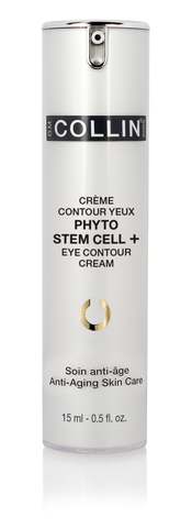 gm collin phyto stem cell eye contour