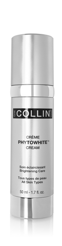 gm collin phyto white cream