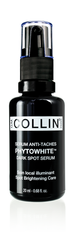 gm collin phyto white serum