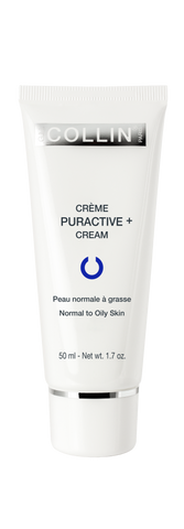 gm collin pureactive cream