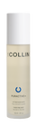 gm collin pure active treating mist