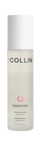 gm collin sensiderm soothing mist