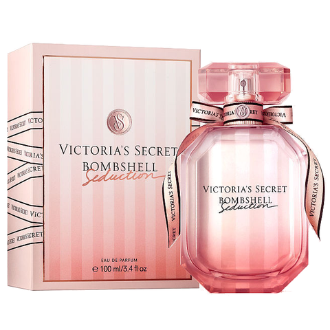 Victoria's Secret Bombshell Seduction Edp 100ml