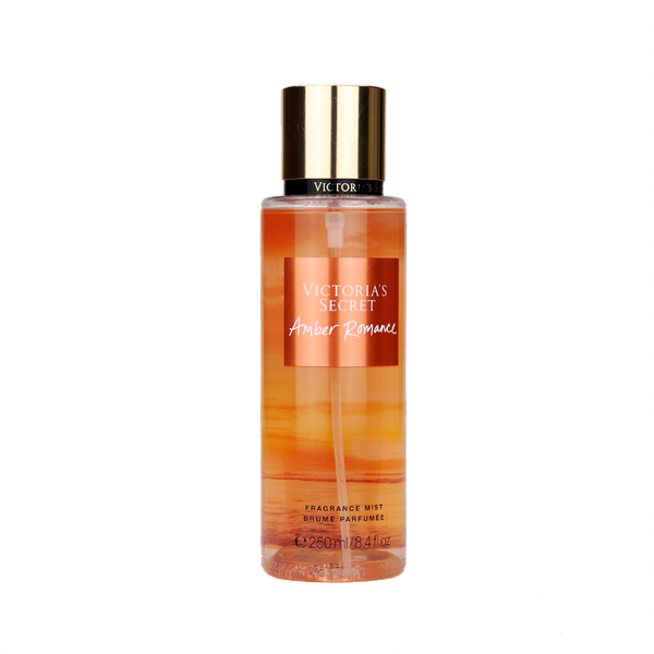 Victoria's Secret Body mist 250ml
