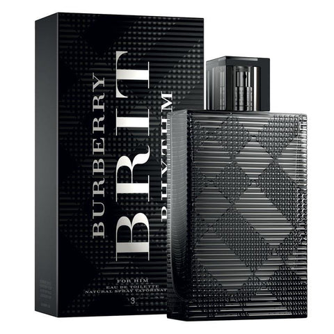 Burberry Brit Rhythm for Him  Edt 90ml