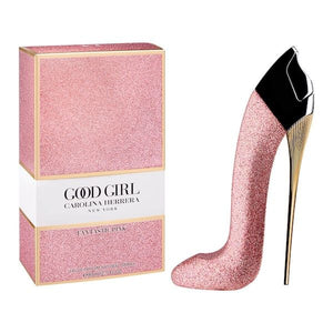 Carolina Herrera Good Girl Fantastic Pink EDP 80ml