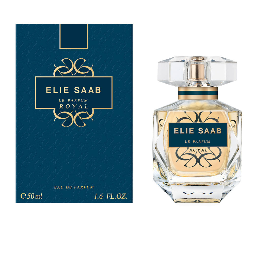Elie Saab Le Parfum ROYAL 50ml