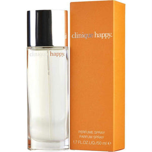 Clinique Happy Edp  50ml Women