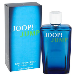 Joop ! Jump for Men Edt 100ml
